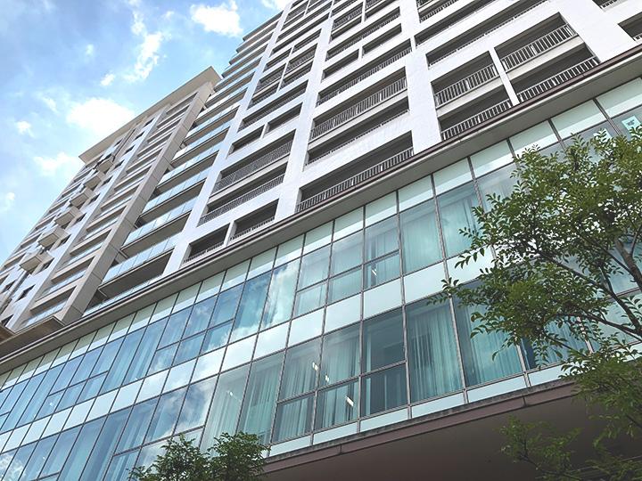 JFSA事務局株式会社デキャンタージュ